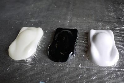 Making Factory Polish inc. - メーキングファクトリー ポリッシュ(TTクリアーコート クォーツガラスコーティング)
